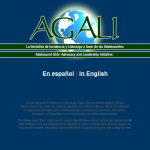 AGALI- Adolescent Girls' Advocacy and Leadership Inititiative - Iniciativa de Incidencia y Liderazgo a Favor de las Adolescentes