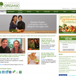 Home - Cleanse Organic