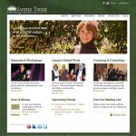 lynne-twist-wordpress-site